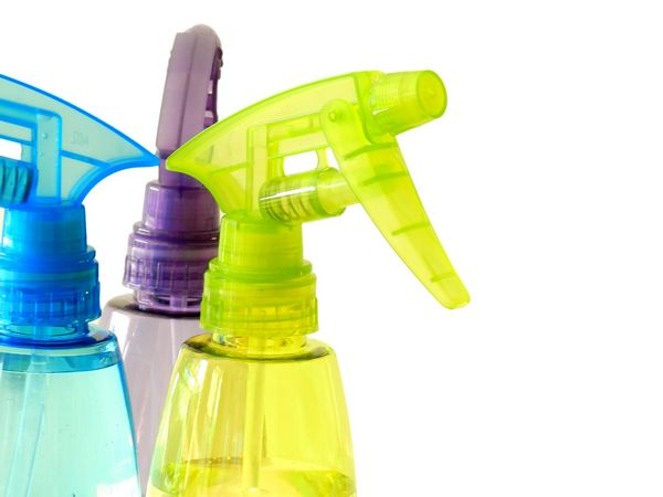 FM Contract Solutions provides help for small cleaning contractors to grow their business