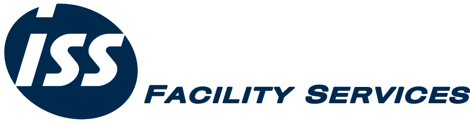 Iss Facility Services : Cleaning audit software fm contract solutions