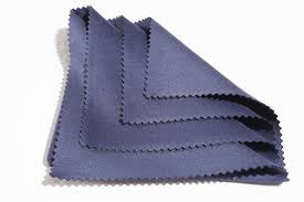 Effective Laundering of Microfibre cleaning cloths is essestial to maintain cleaning standards and prevent cross contamination.